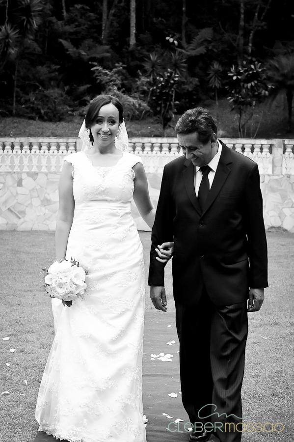 Jessica e Icaro Casamento em Embu Guaçu-33