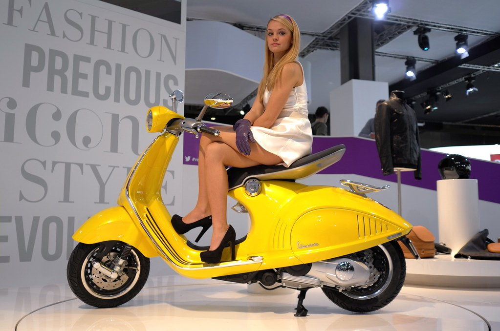 SIPScootershop_EICMA-2012_018