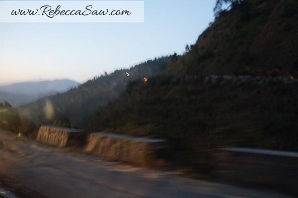 Kathmandu nepal - Air Asia X trip Rebecca Saw (114)