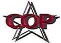 Colectivo Obrero y Popular (COP) Colectivo Obrero y Popular (COP)