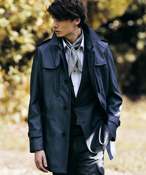 Angus Low0028_m.f.editorial Men's Winter Collection 2012