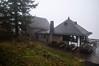 Steinerberg Haus