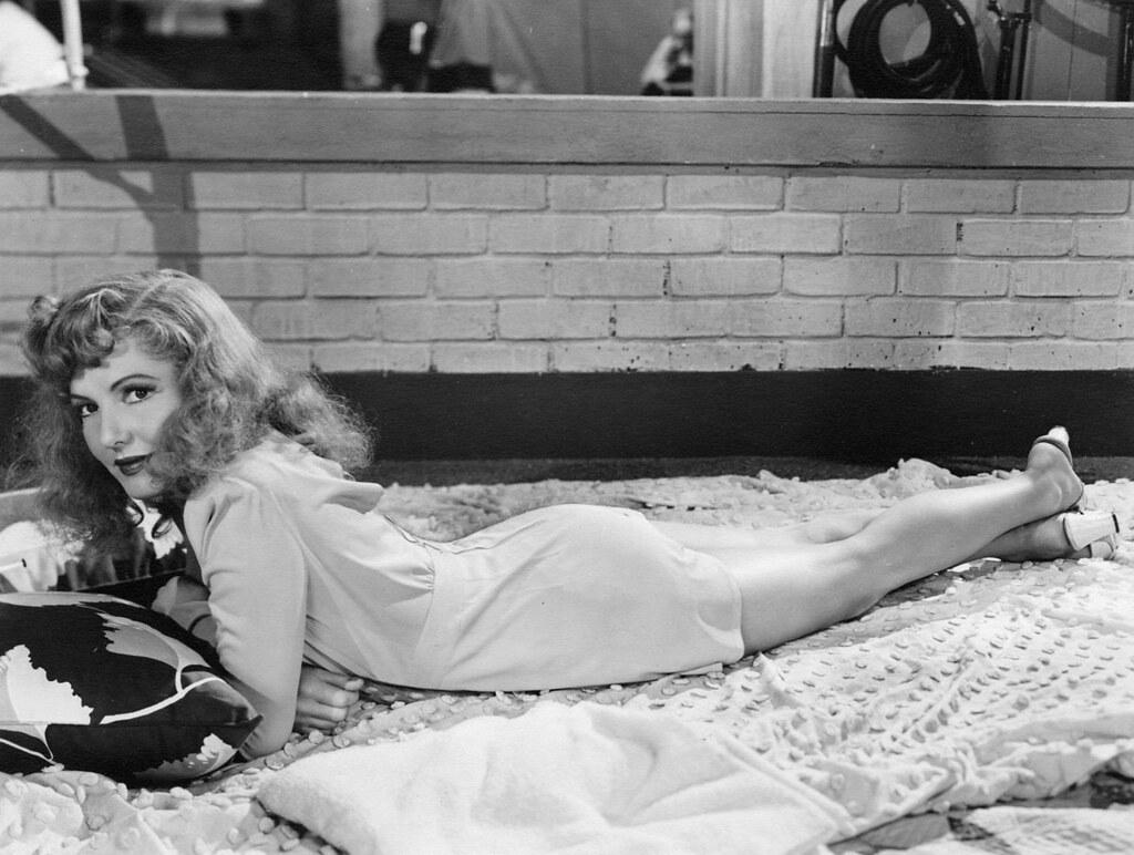 Jean Arthur nudes (68 fotos) Bikini, iCloud, legs