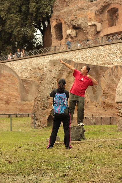 Италия 2012 251