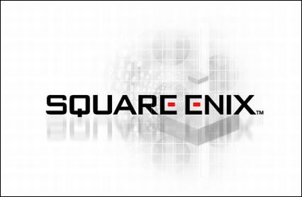 Square Enix Are Considering Same-Sex Marriages For Final Fantasy XIV