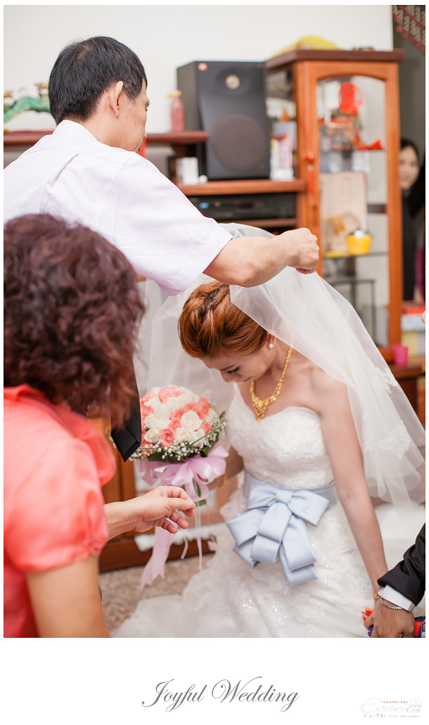 Angus & Dora  婚禮紀錄_00093