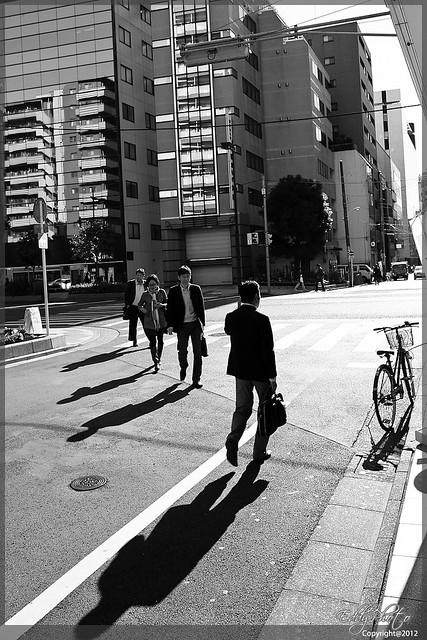 20121101~05_063.jpg