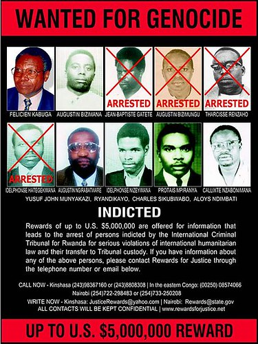 450px-Rwanda_genocide_wanted_poster_2-20-03