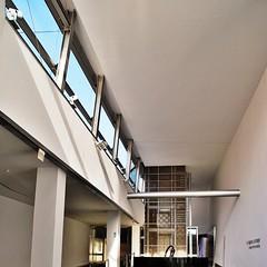 45 ARQUA Museo N. Arquología Subacuatíca 8695