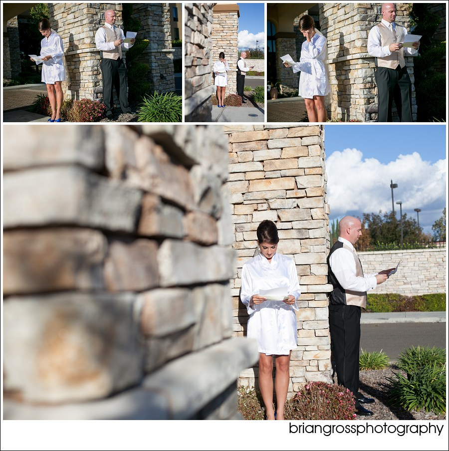 PhilPaulaWeddingBlog_Grand_Island_Mansion_Wedding_briangrossphotography-148_WEB