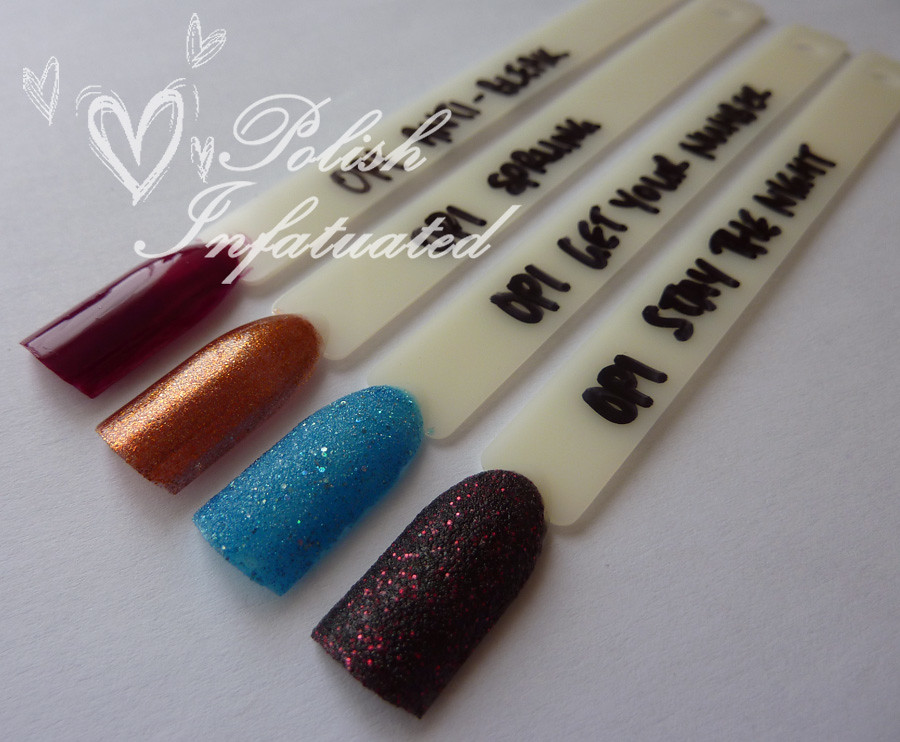 mariah carey quick swatch1