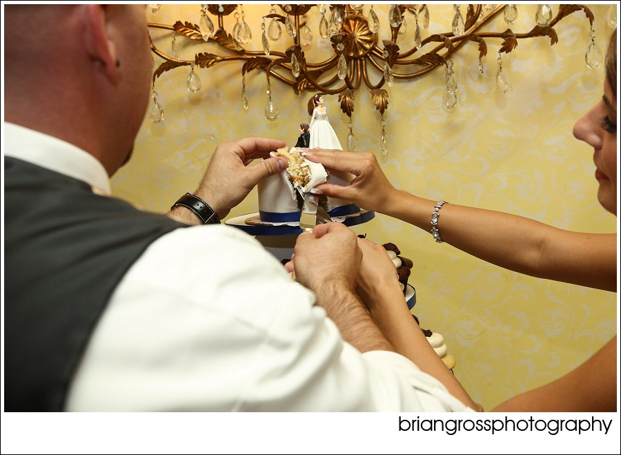 PhilPaulaWeddingBlog_Grand_Island_Mansion_Wedding_briangrossphotography-290_WEB