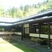 Studio de M. Sasaki