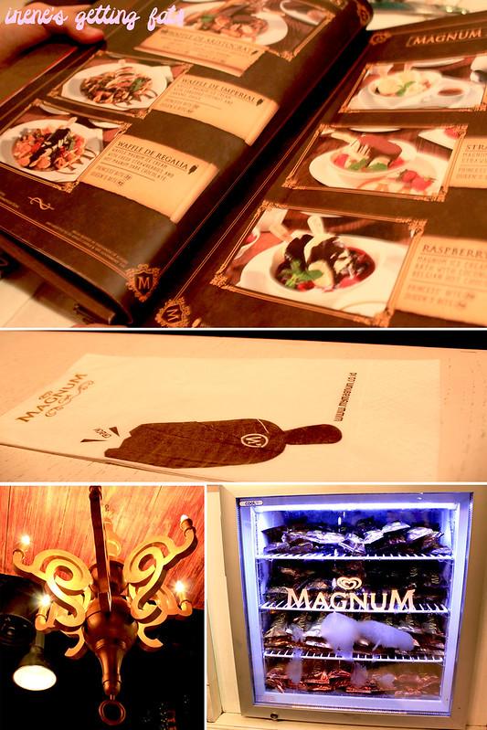 magnum3