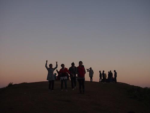 Himaraya Trekking-207