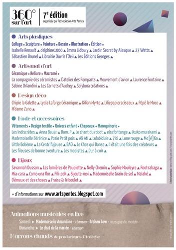 flyverso-360-2012