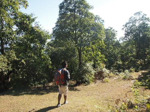 Himaraya Trekking-307