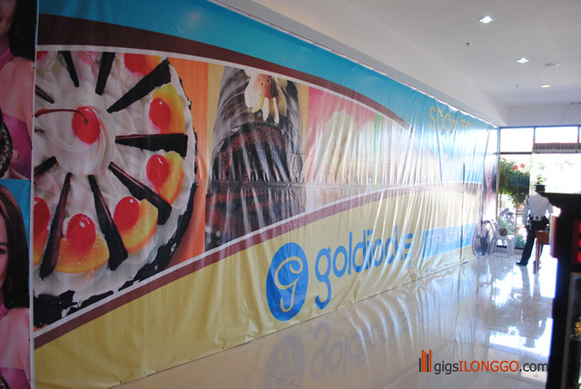 GT Plaza Mall Iloilo