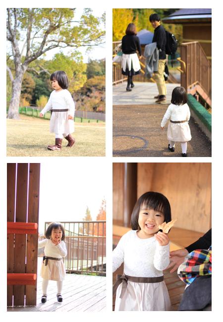 家族写真 子供写真 赤ちゃん写真 ベビーフォト キッズフォト 出張撮影 屋外 長久手市