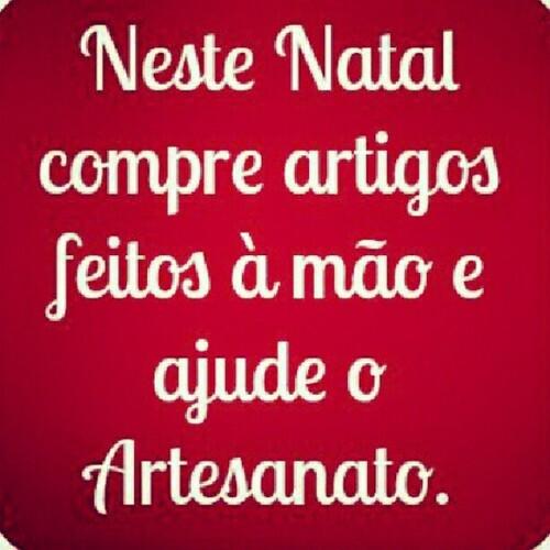 Natal Original by miudezas_miudezas