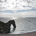 Durdle Door @ Dorset, UK