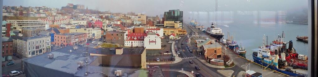 St john 39 s 351 water street 12 floors u c page 11 for 180 water street 17th floor