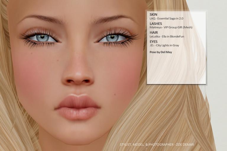 11-24-12-Beauty2