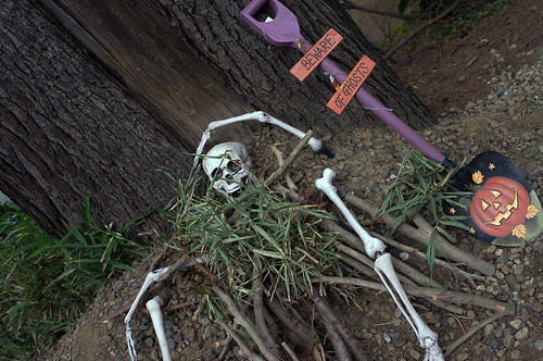 Yamate-Halloween-Walk2012-61-Yokohama-YITC-R0022571