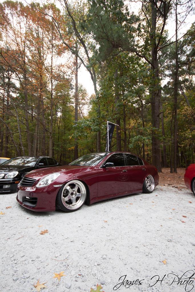 Rd Annual Luxury Car Meet Atlanta GA VIPStyleCarscom - Car meets near me today