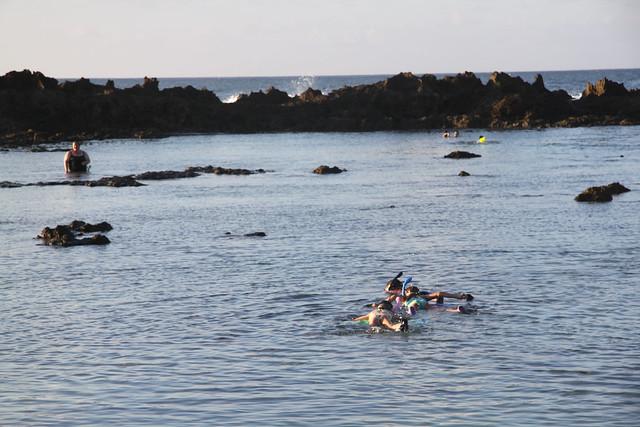 Hawaii 2012