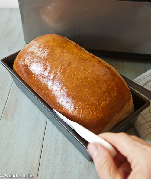 Yogurt Loaf-5.jpg