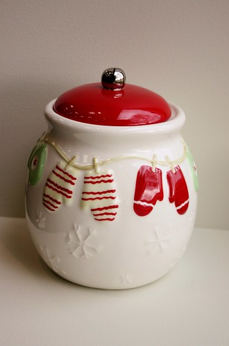 advent-calendar-cookie-jar
