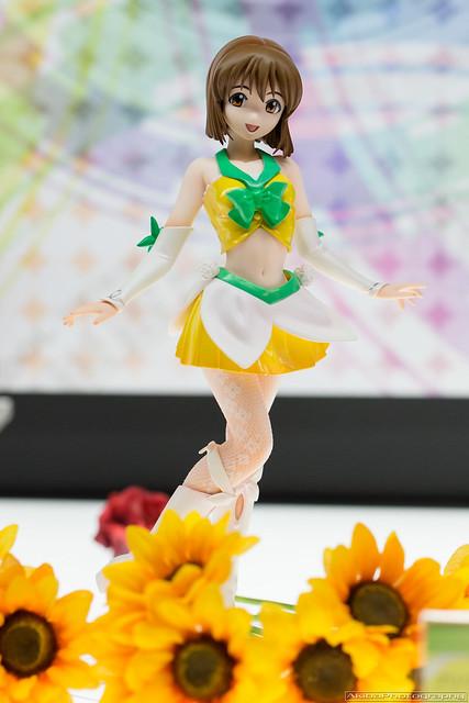メガホビEXPO2012秋#105