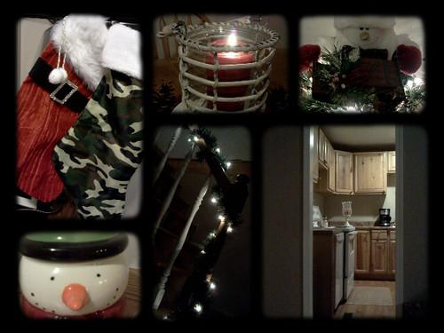 christmasdecorations2012