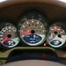 P3473A 2010 Porsche Targa 4S 097