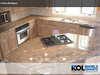 crema-bordeaux-granite2