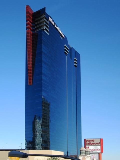 Westgate Towers Las Vegas