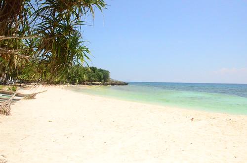 Camotes Island4