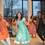 Cultural diversity at Brandeis International Business School