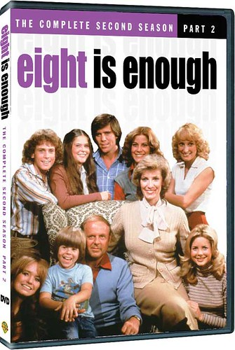 eight-is-enough-s2p2
