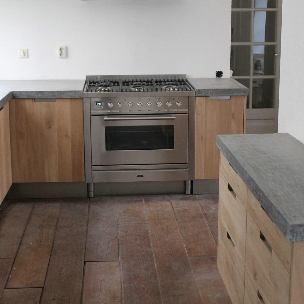 fred constant keukens : Koak Design S Most Interesting Flickr Photos Picssr