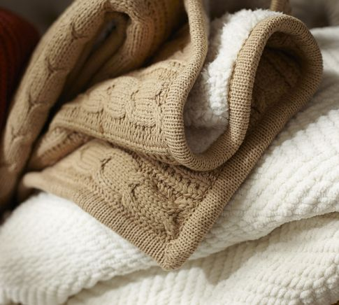cozy-cable-knit-throw