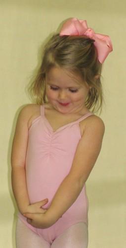 Anna Ballet 6