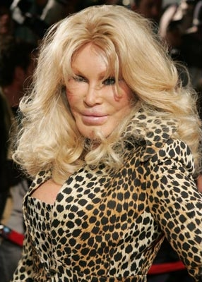 jocelyne_wildenstein