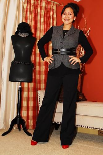 rachel roy vest (4)