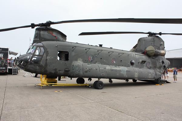 QCAS11_CH-47D_29