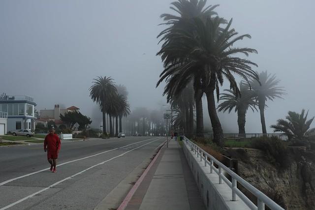 San Pedro, Ca 2