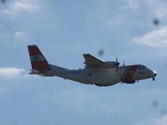 Stuart Airshow 2012