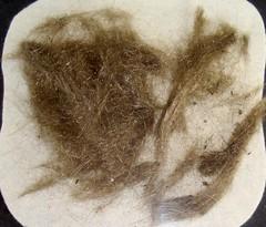 peles_hair