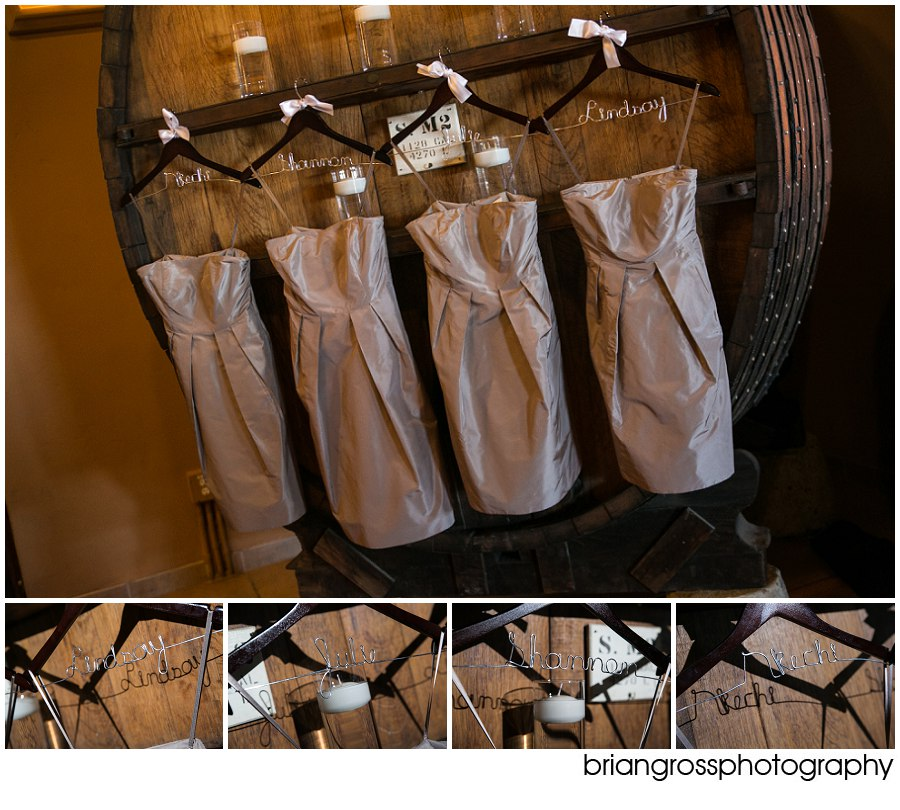 Jori_Justin_Palm_Event_Center_Wedding_BrianGrossPhotography-134_WEB